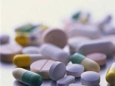 Аптеки Биазы