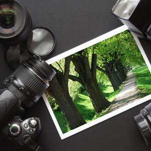 Фотоуслуги Биазы