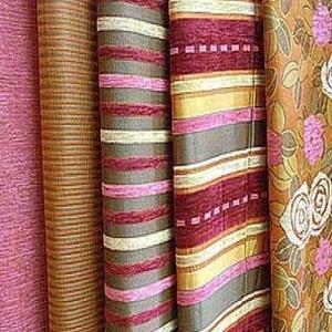 Магазины ткани Биазы