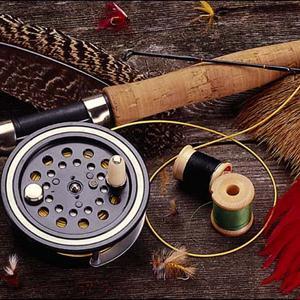 Охотничьи и рыболовные магазины Биазы