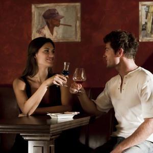 Рестораны, кафе, бары Биазы