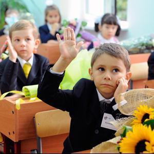 Школы Биазы