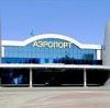 Аэропорты в Биазе