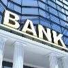 Банки в Биазе