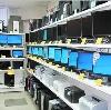 Компьютерные магазины в Биазе