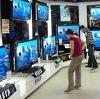 Магазины электроники в Биазе