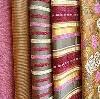 Магазины ткани в Биазе