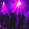 Ночные клубы в Биазе