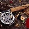 Охотничьи и рыболовные магазины в Биазе