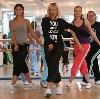 Школы танцев в Биазе