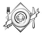 Таверна Гостиный двор - иконка «ресторан» в Биазе